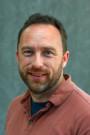 Montessori Alumni Photo of Jimmy Wales