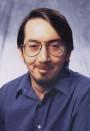 Montessori Alumni Photo of Will Wright